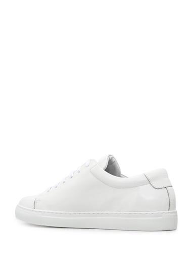 Lifestyle Ayakkabı-National Standard